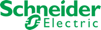 Schneider_Electric_small